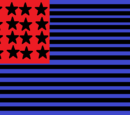United States of Bottom
