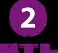RTL 2 Zaragary