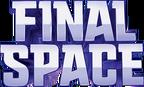 Final Space Logo