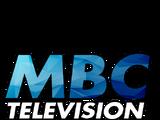 MBC Television Corporation