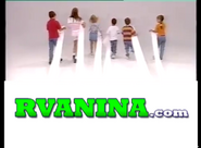 Rvanina98