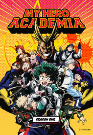 704400097256 anime-My-Hero-Academia-season-1-blu-ray-dvd-primary