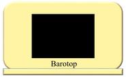 Barotop LP100 (1976)