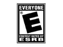 ESRB E DS (2004-2013)