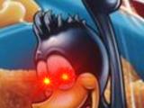 PenguineCuisine