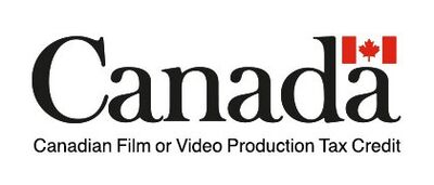 Canada-tax-credit-420x180