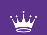 Kingmark