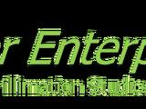 Storer Enterprises