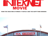 Internet Movie