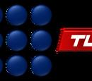 KNIN-TV (Gamesville)