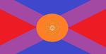 Seketan Flag