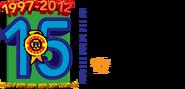Phatom Foods Logo 2012