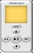 Portosic Digital (2001)