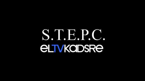 STEPC and El TV Kadsre