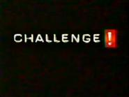 Challengeek1998