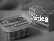 Dánica99ivanland