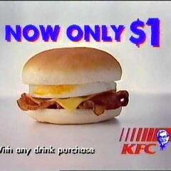 KFC (1996)