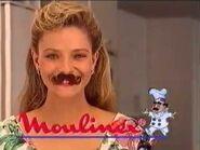 Moulinex ek 1991