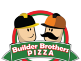 Builder Brothers Pizza