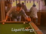 Lucozade EK commercial 1993