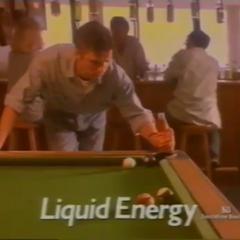 Lucozade (1993)
