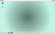 TSUGOSTEN desktop screenshot