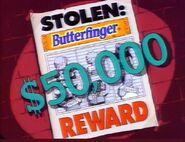 Butterfingerrobbedek1993