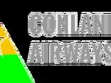 Conlandian Airways