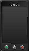 ViraPhone VPH-7000 (2007)