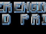 Driller Engine Grand Prix 7