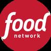 FoodNetLogo