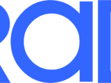 El TV Kadsre Radio Network