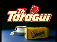 Taragui1996