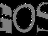 TS-UGOS 5