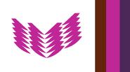 Flag of Warcartaes