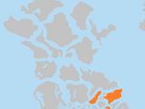 Ziakoren