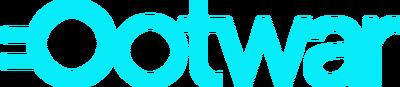 Ootwar new logo