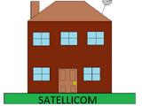 Satellicom