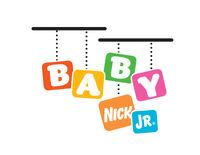 Baby Nick Jr