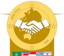 Pacific Pact
