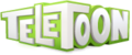 Teletoon green logo