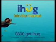 Ihugek1999
