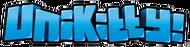 250px-Unikitty