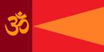 Flag of Katralabashu