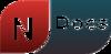 NTV Docs transparent