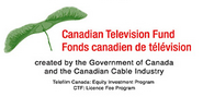 CTF Fonds logo
