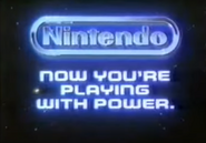 Nintendo (1986)