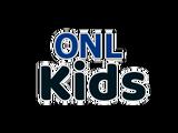 ONL Kids