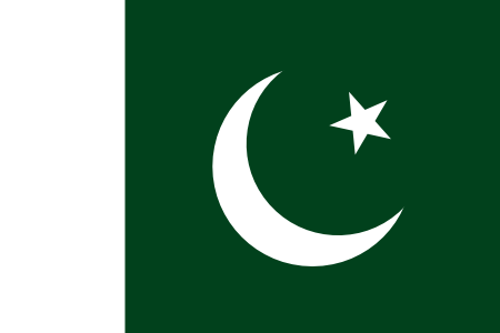 Pakistani-flag-graphic
