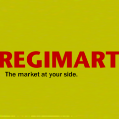 Regimart (1991)